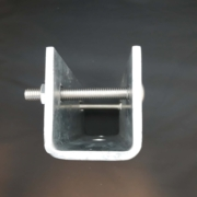 Structural Mounting Bracket