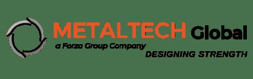 MetalTech Global